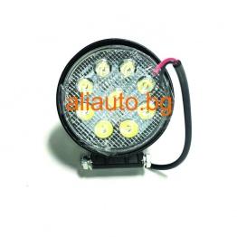 LED халоген 20W