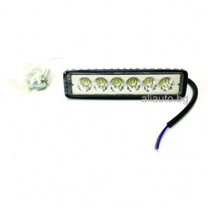 LED халоген