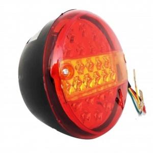 LED стоп за ремарке 12V