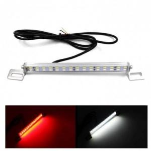 LED стоп