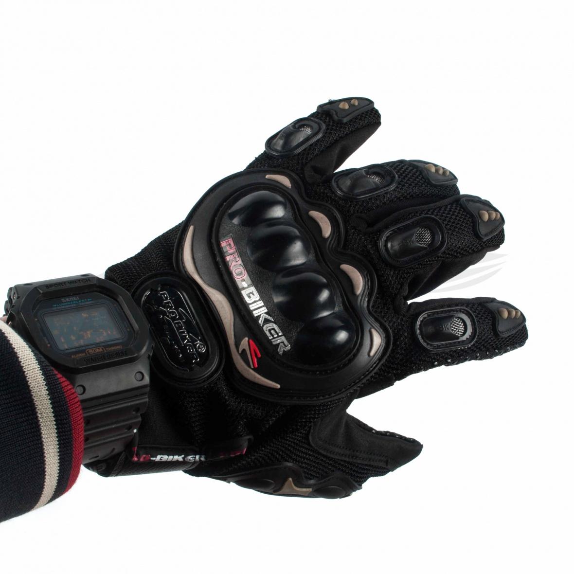 Мото ръкавици Pro Biker MSC-01C