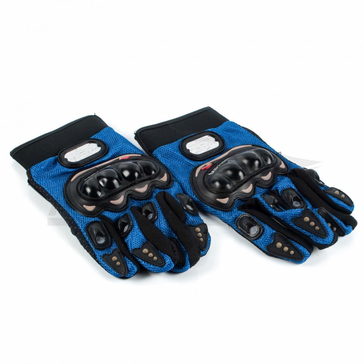 A-1+BLUE+MLXL__-1-thumb