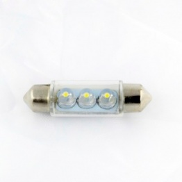 LED крушки сулфид