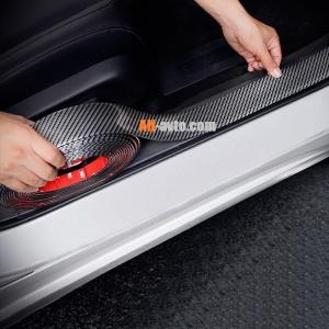 2-5m-lot-car-stickers-5d-carbon-fiber-protector