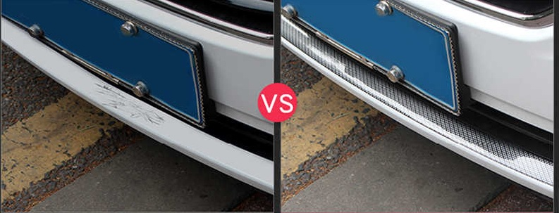 5D-Carbon-Fiber-on-Car-Stickers-Vinyl-Door-Bumper-Film-Protector-Trim-Trunk-Decal-in-Auto.jpg_q50 (1)