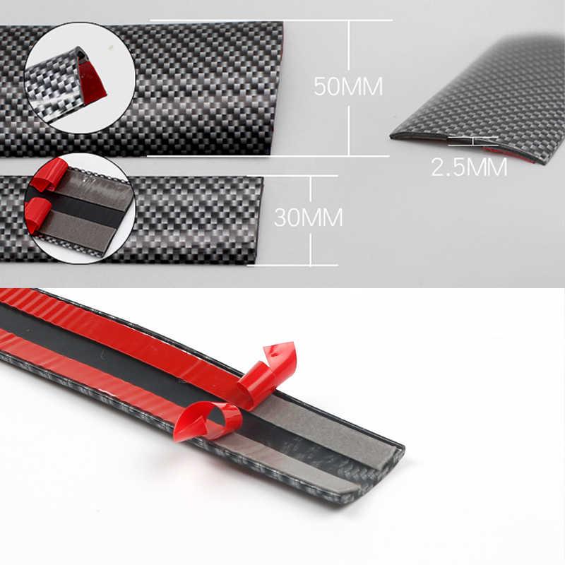 5D-Carbon-Fiber-on-Car-Stickers-Vinyl-Door-Bumper-Film-Protector-Trim-Trunk-Decal-in-Auto.jpg_q50 (2)