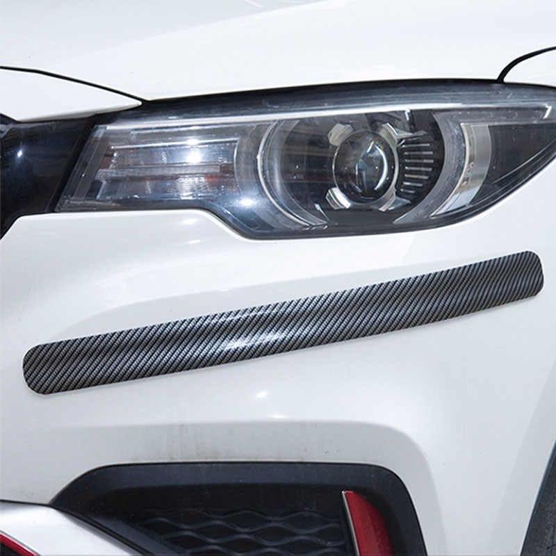 5D-Carbon-Fiber-on-Car-Stickers-Vinyl-Door-Bumper-Film-Protector-Trim-Trunk-Decal-in-Auto.jpg_q50 (4)