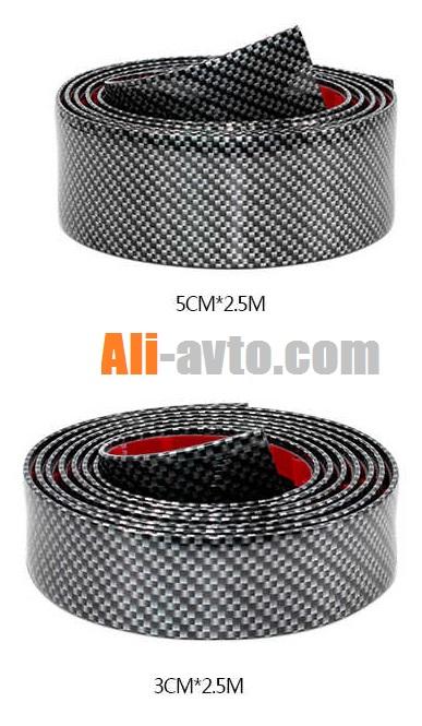 5D-Carbon-Fiber-on-Car-Stickers-Vinyl-Door-Bumper-Film-Protector-Trim-Trunk-Decal-in-Auto.jpg_q50