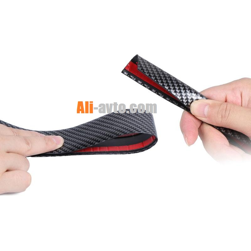 5d-carbon-fiber-rubber-styling-car-sticker-door-sill-protector-goods-for-kia-toyota-bmw-audi-mazda-ford-hyundai-jeep-car-sticker (1)