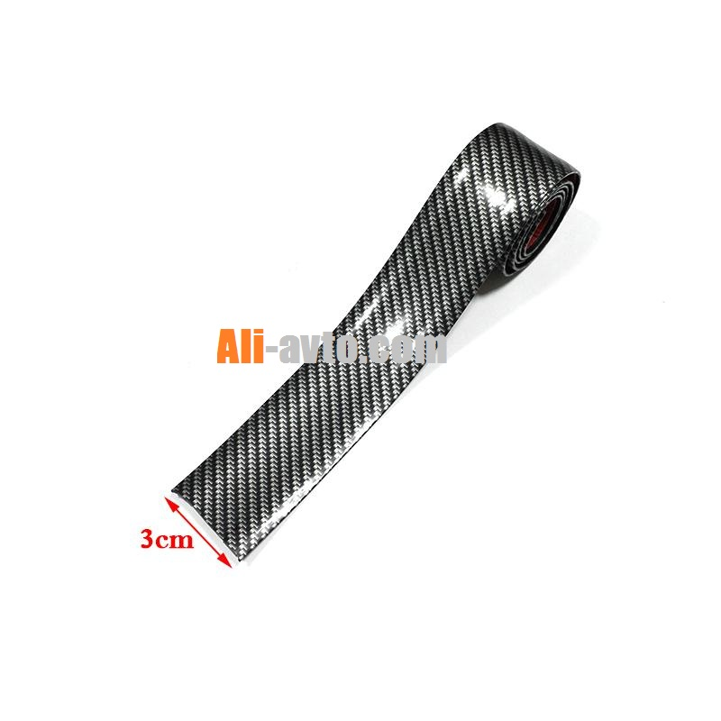 5d-carbon-fiber-rubber-styling-car-sticker-door-sill-protector-goods-for-kia-toyota-bmw-audi-mazda-ford-hyundai-jeep-car-sticker (2)