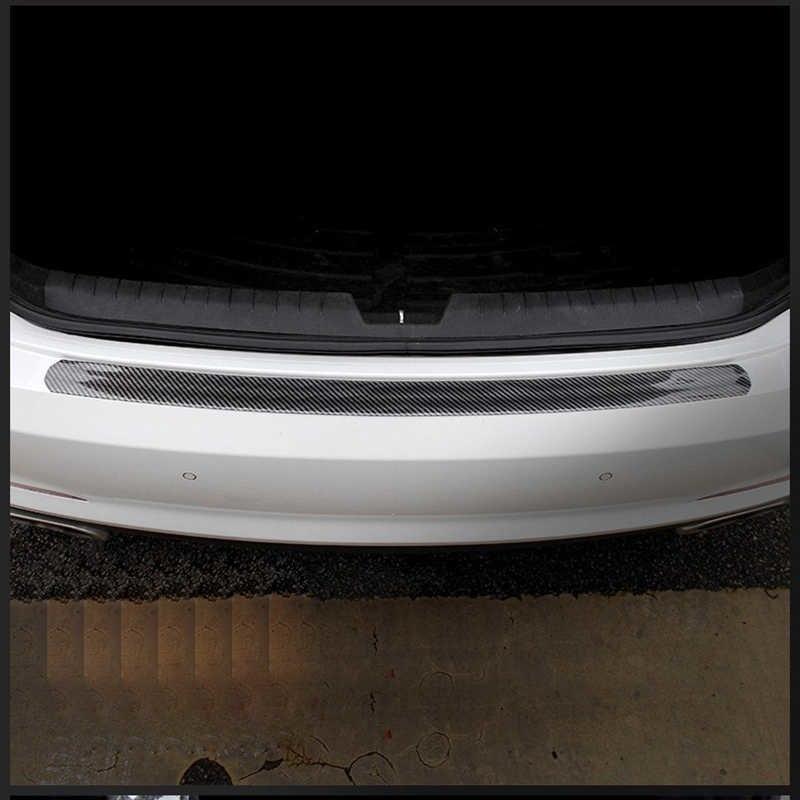 Carbon-Fiber-Rubber-Moulding-Strip-Soft-Black-Trim-Bumper-Strip-DIY-Door-Sill-Protector-Edge-Guard.jpg_q50