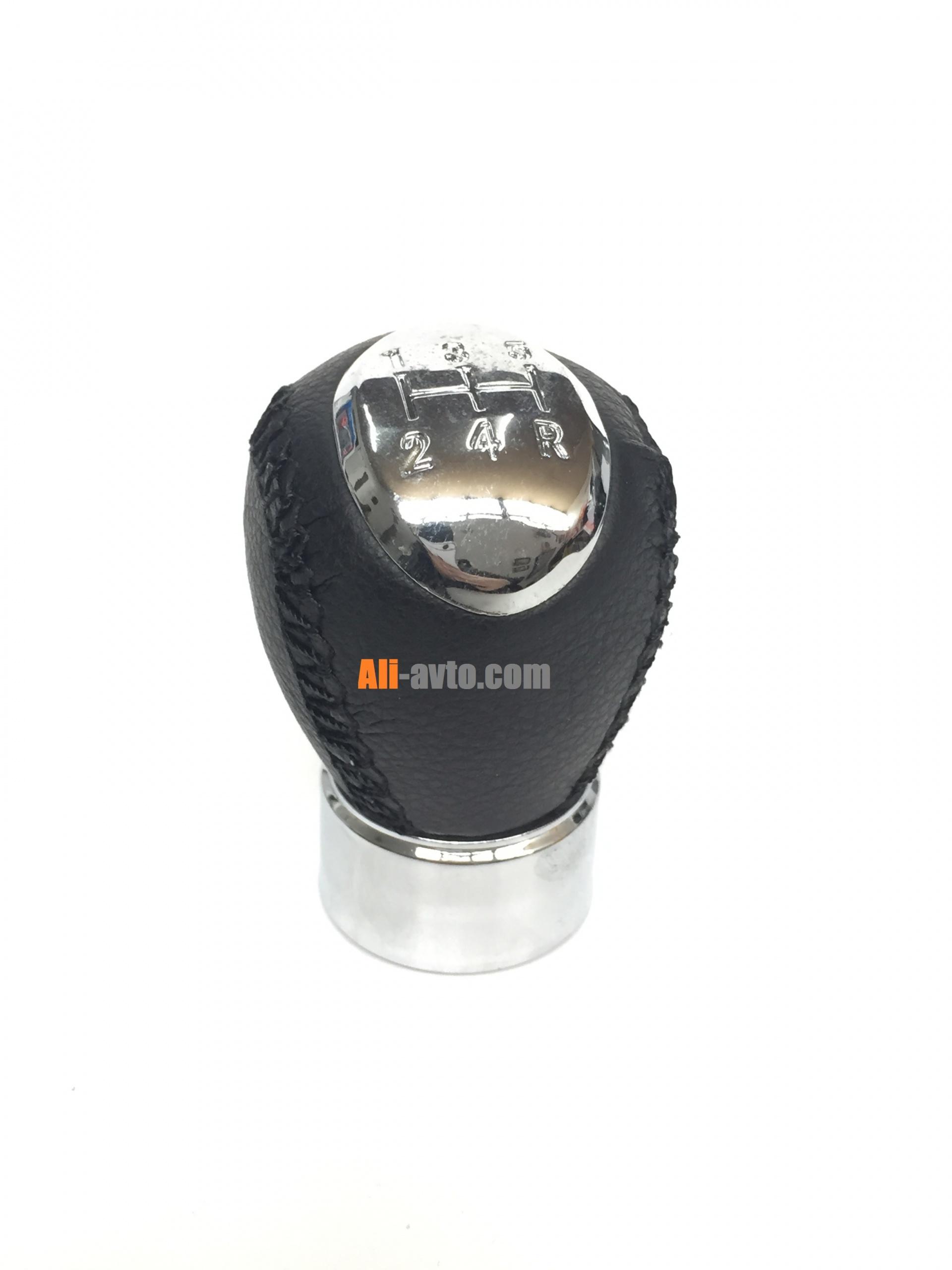 Топка за скоростен лост за Мazda 6 – 5 скорости