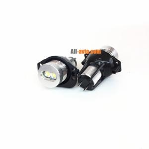 LED диодни крушки за ангелски очи за BMW E90