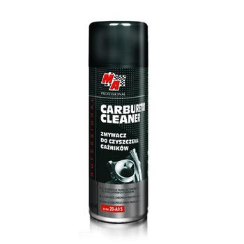 Спрей Почистващ препарат за карбуратор 400 мл.
