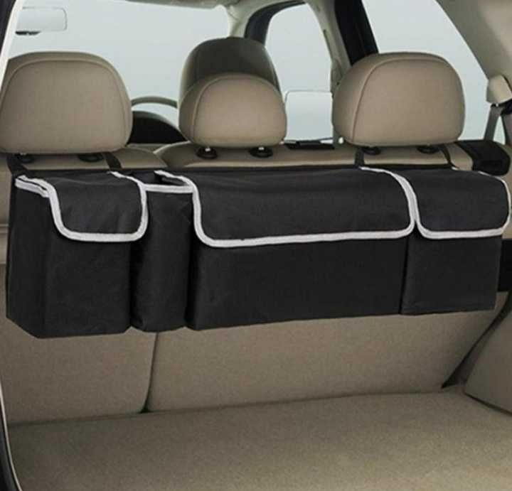 Органайзер Чанта за Багажник на Автомобил