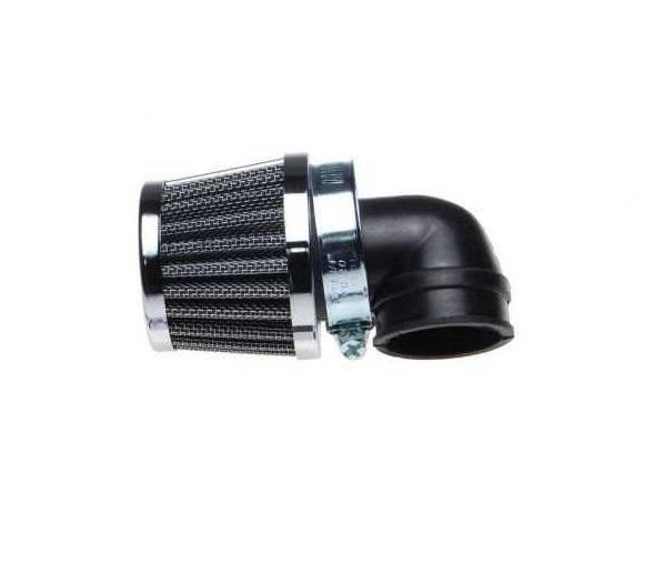 Спортен Въздушен Филтър за Мотор, Скутер, ATV-38/39/40мм